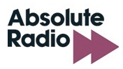 Absolute Radio redesigns brand