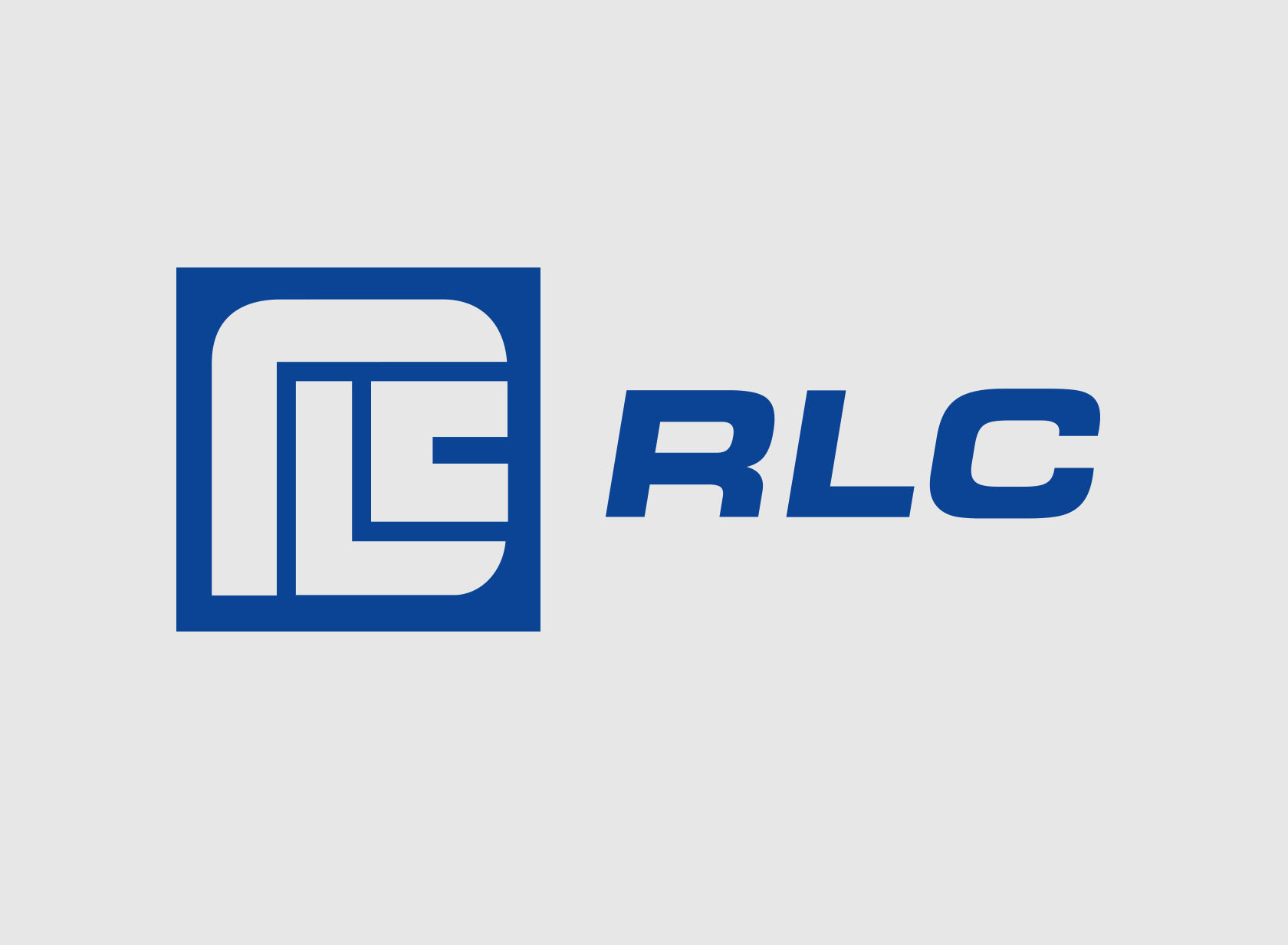 RLC Group