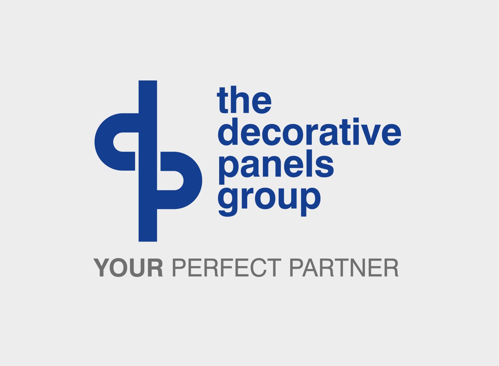 The Decorative Panels Group