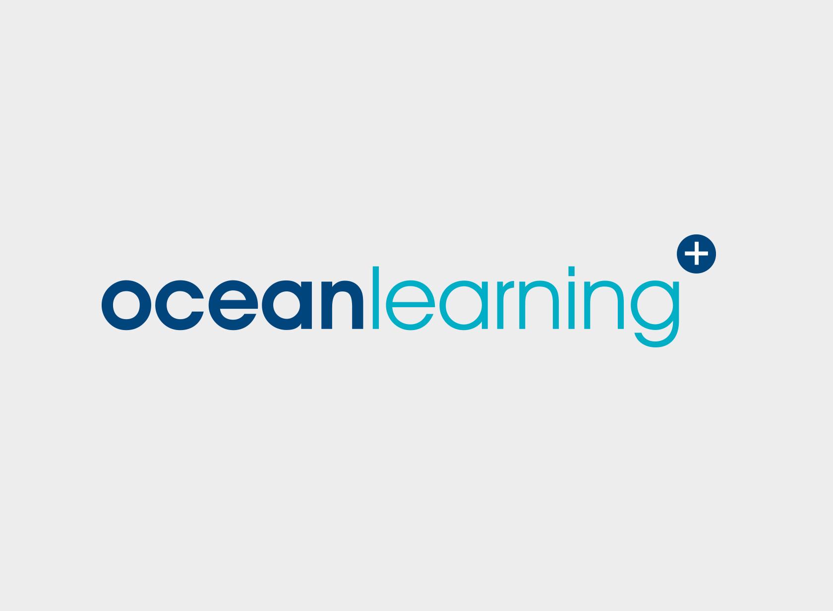 Ocean Learning